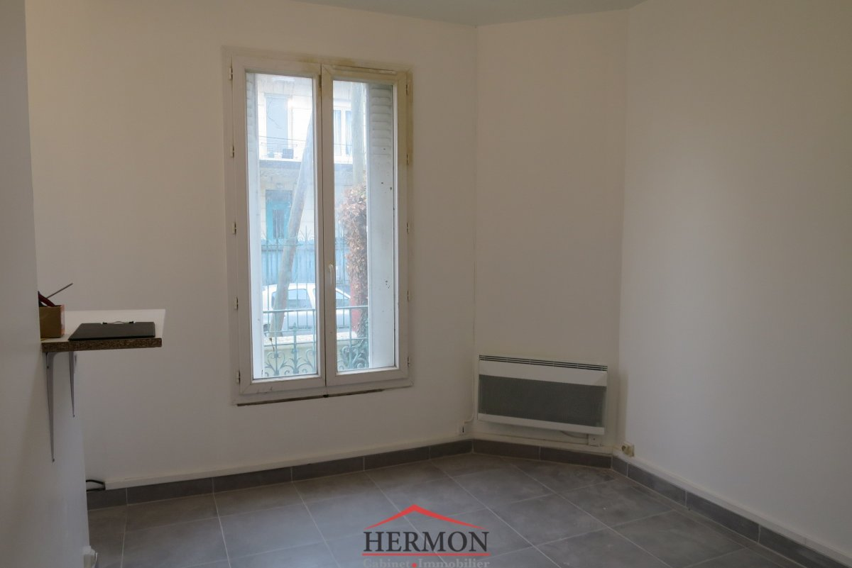 Location Appartement 2 Pices