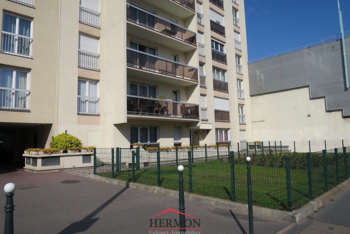 Location Appartement 4 Pices